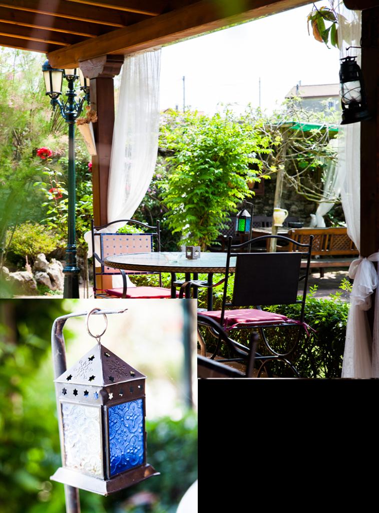 jardin-