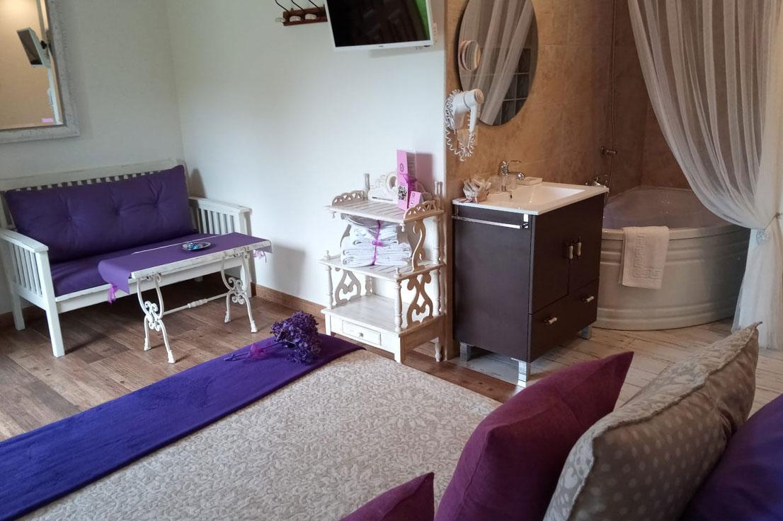 sofa-suite